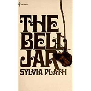 The Bell Jar