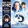 Doctor Who: War Against the Laan (Doctor Who: The Fourth Doctor Adventures)