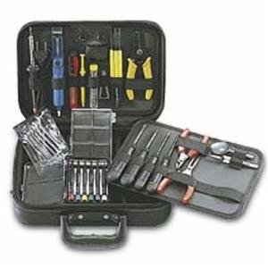 Cables To Go - 27372 - Workstation Repair Tool