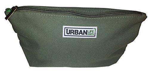urban-life-assets-toiletry-bag-multi-purpose-canvas-dopp-makeup-cosmetic-or-pencil-bag-by-urban-life