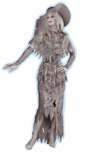 Forum-Novelties-Womens-Ghostly-Gal-Costume