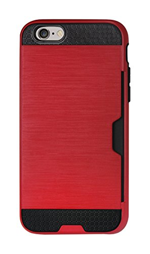 reiko-iphone-6s-plus-iphone-6-plus-55-inches-slim-armor-hybrid-case-with-card-holder-retail-packagin