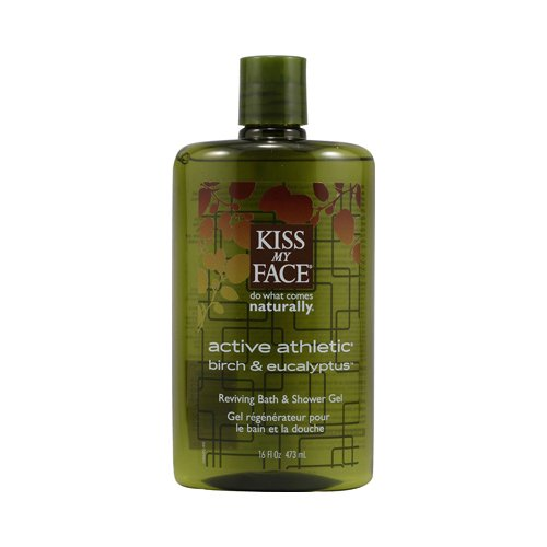 pack-of-1-x-kiss-my-face-bath-and-shower-gel-active-athletic-birch-and-eucalyptus-16-fl-oz