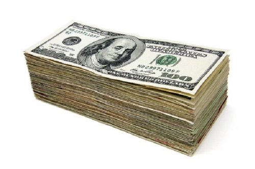 More and More Money Coming into Your Pocket Guide! + Plus Bonus