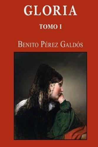 Gloria (Tomo 1): Volume 1