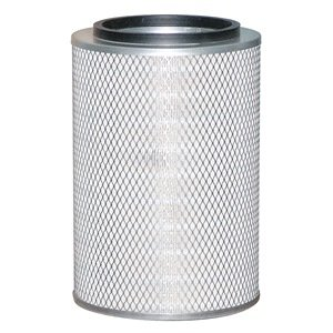 Air Filter, Element/Lng Life/Outer, Ll2779 LL2779