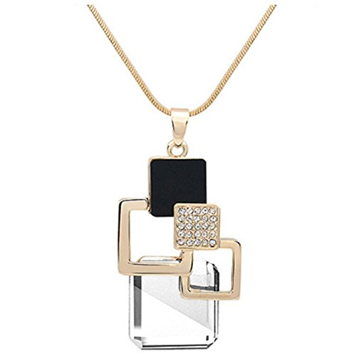 chaknoe-austrial-crystal-square-women-female-accessory-weeding-gift-long-chain-necklace