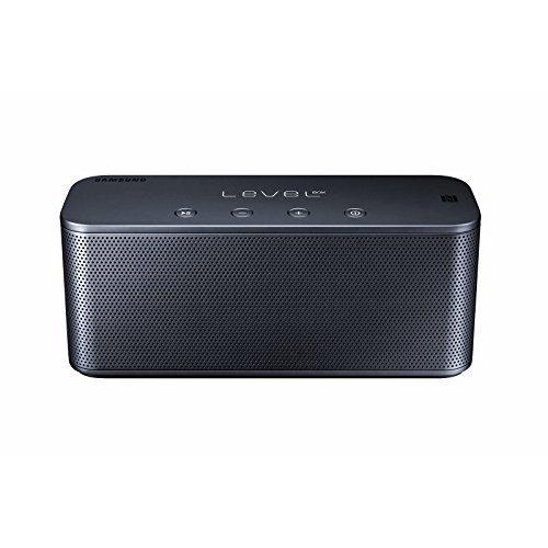 Samsung Level Box Mini Bluetooth Speaker (Samsung Mini Level compare prices)