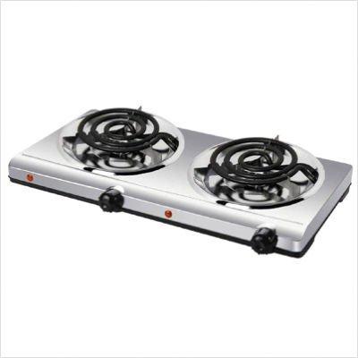 Toastess Thp-528 Cooking Range