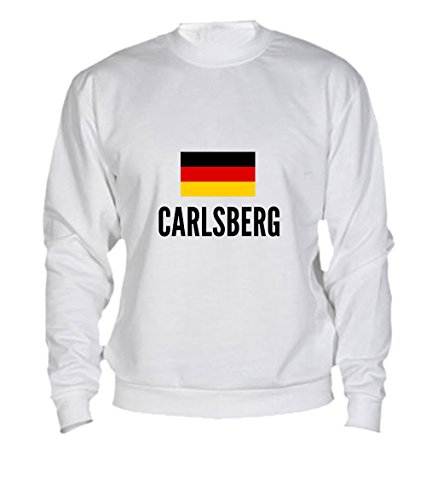 sweatshirt-carlsberg-city