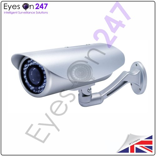 Eye6 - cctv IP wireless camera supports 3G&remote viewing with new IR cut latest image real colour + full replacement 2 years warranty - from EyesOn247 ® Why not ring sales and support for more information - 01782 680636 - (Opening Hours 9:00am-17:00pm)