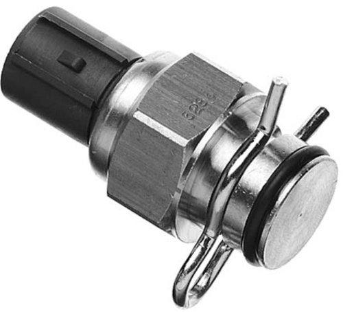 Intermotor 50426 Temperatur-Sensor (Kuhler und Luft)