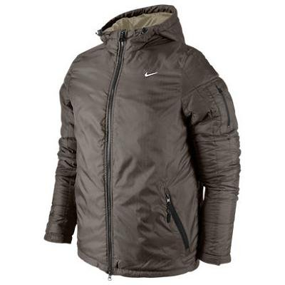 419015 293|Nike Pilot Jacket Ridgerock|XXL