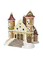 Villeroy & Boch Figura Fairytale Park