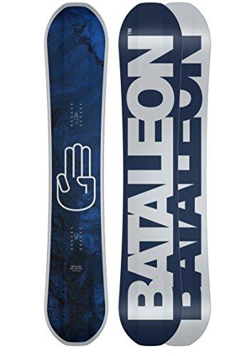Bataleon-Planche-De-Snowboard-Homme-The-Jam-Tailleone-Size
