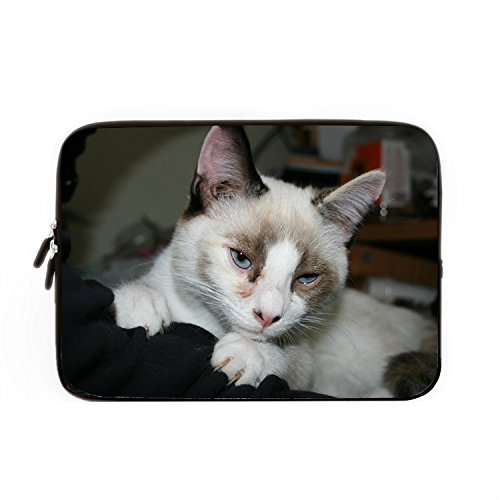 chadme-laptop-sleeve-bolsa-sleepy-cat-lovely-cute-notebook-sleeve-casos-con-cremallera-para-macbook-