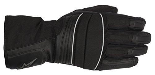 ALPINESTARS Oslo Drystar® Glove Textile Black Large