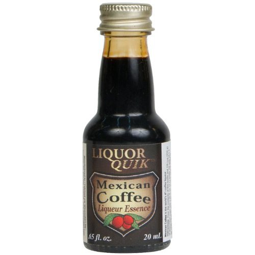mexican-coffee-kahlua-by-midwest-homebrewing-and-winemaking-supplies