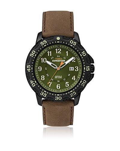 Timex Reloj de cuarzo Man Expedition Rugged 44 mm