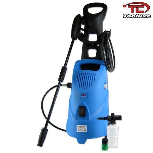 Cheap Electric Cheap Electric Pressure Washer