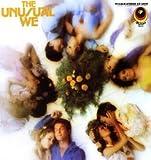 Unusual We
