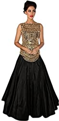 Shayona New Designer Women's Long Gown