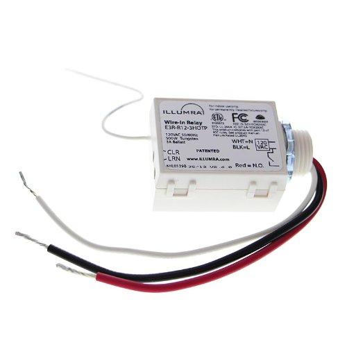 Basic Wireless Light Switch Kit Lowes Home Depot  sc 1 st  Democraciaejustica & Wireless Light Switch Kit Lowes - Democraciaejustica