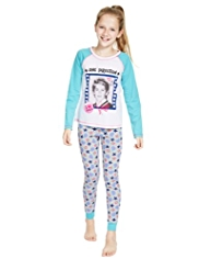 One Direction Pyjamas - Niall