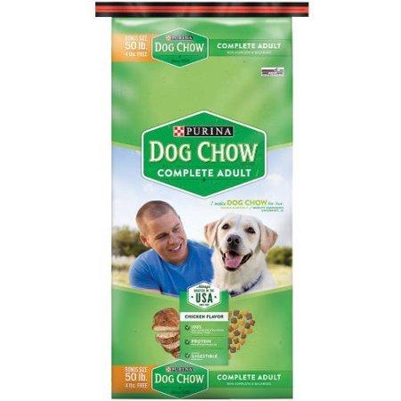 purina-dog-chow-complete-dog-food-bonus-size-50-lb-bag-protein-1