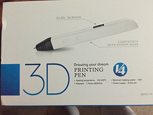 3D-Pen-Newest-Technology-With-LED-Screen-and-Portable-Printing-pen-use-with-Power-Bank-as-well-as-AC-adpotor