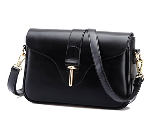 Eyedow-eKingdom-Outdoor-Small-Square-Bag-PU-Leather-Handbags-Crossbody