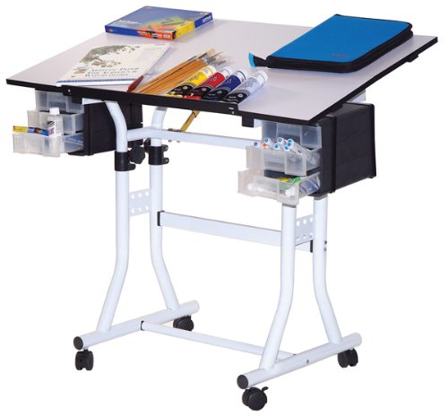 Electronics Online Store Office Electronics Categories