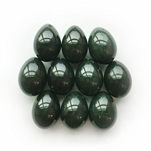 nephrite-jade-egg-pre-drilled-medium-size-for-all-users-100-natural-and-genuine-for-yoni-massage-and
