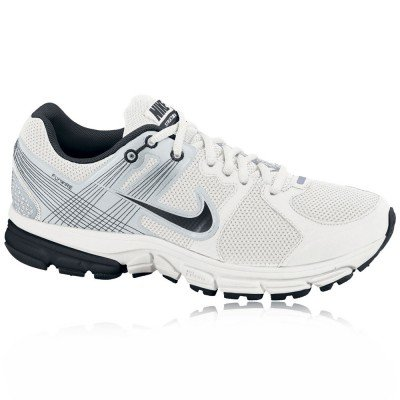 Nike Zoom Structure+ 15 Running Shoes
