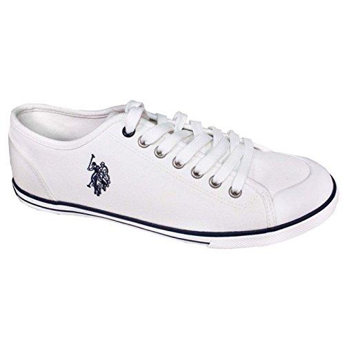 zapatillas-us-polo-dyon-textil-blanco-blanco-textil-ovalada-40-us-polo-assn