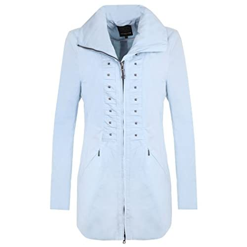 Best  Creenstone Womens Jackets