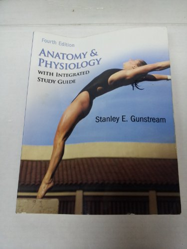 Anatomy  U00bb Medical Books Free