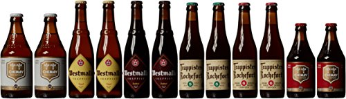 alesbymail-trappists-12-bottle-mixed-case-ale