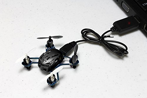 Hubsan-Q4-Nano-H111-Quadcopter-Transmitter-Included-Black