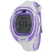 [ニューバランス]new balance 腕時計 EX2 905 ランニングウォッチ EX2-905-006  【正規輸入品】