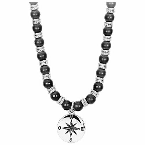collana-2jewels-bussola-atlantic-in-acciaio-inox-con-onice-e-con-zircone-nero-smaltato-55-cm-251464