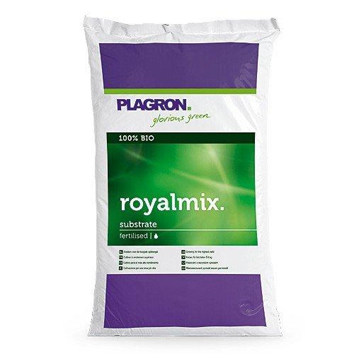 plagron-royal-mix-enthalt-perlite-50-l