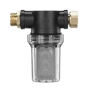 pressure washer filter pressure free engine image for user manual download. Black Bedroom Furniture Sets. Home Design Ideas