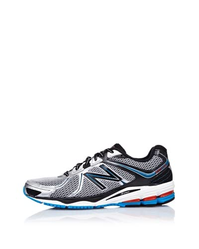 New Balance Sneaker Running M880 (Uk)