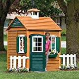 Bayberry Playhouse