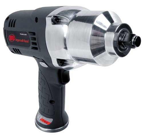 Buy Ingersoll Rand IQv Cordless Impact Wrench - 19.2 Volt, 1/2in. Square Drive, Model# W360 (Ingersoll-Rand Power Tools,Power & Hand Tools, Power Tools, Impact Wrenches)