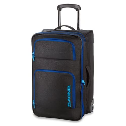 dakine (ダカイン) メンズ キャリーバック スーツケース トラベルバック ae237120 ae237-120 OVER UNDER 49L