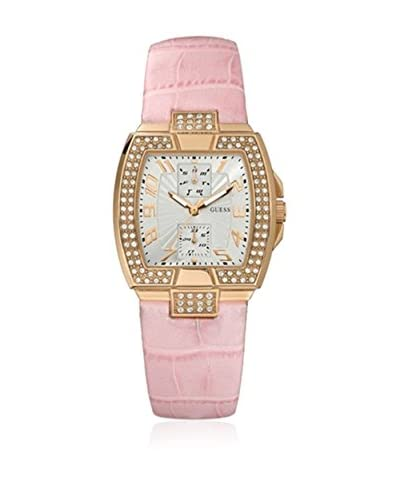 GUESS Orologio al Quarzo Woman w15056l1 37.0 mm