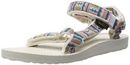 teva-original-universal-womens-walking-sandals-ss16-5