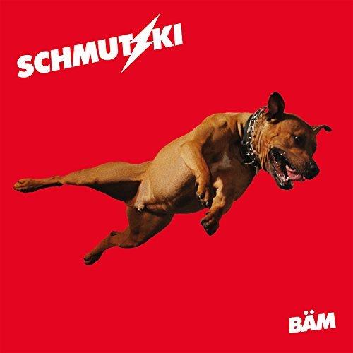 Bam by SCHMUTZKI (2015-08-03)